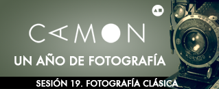 https://sfvk0w.bn1301.livefilestore.com/y2p6DxmqngDoqHEdA5Dg5ErUCOOOViKImBcut6GYmrGYt5gqu9BuW5cX3gQkMCvfWi8BRA3uP6MbY1AomrABnXZULHmgtgPhEwVYS3xMJSYJhI/19_fotografia_clasica.png?psid=1